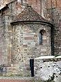 Rheinmünster, Klosterkirche Schwarzach, Absidiole der südlichen Seitenkapelle.jpg