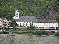 Rhine 4.jpg