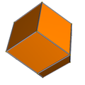 Rhombic dodecahedron.png