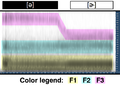 Rhoticity spectrogramf.png