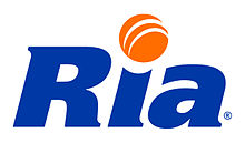 Ria Money Transfer Logo.jpg