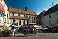 Ribeauville-0033.jpg