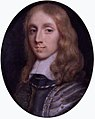 RichardCromwell infobox bg colour retouched.jpg