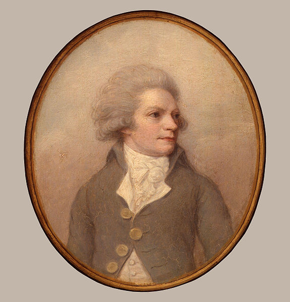 File:Richard Cosway by Richard Cosway.jpg