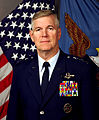 Richard Myers official portrait.jpg