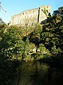 Richmond Castle - geograph.org.uk - 276642.jpg