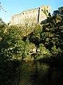 Richmond Castle - geograph.org.uk - 276642.jpg