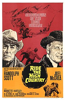 Description de l'image  Ride_the_High_Country_Poster.jpg.