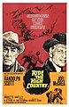 Ride the High Country Poster.jpg