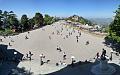 Ridge - Shimla 2014-05-08 1513-1519 Archive.TIF