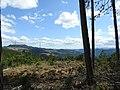 Ridge Bridle Path Vista Ispagnac Col de Montmirat 6335.JPG