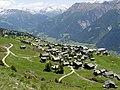 Riederalp - panoramio - Frans-Banja Mulder.jpg