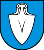 Coat of Arms of Rietheim