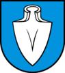 Rietheim-blason.png