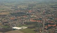 Rijkevorsel (Belgium) - aerial view.jpg