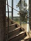 rijksmonument 46771 sanatorium zonnestraal hilversum 10