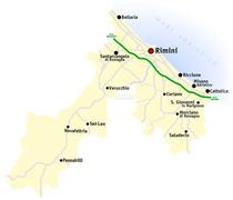 Rimini mappa.png