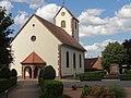 Ringendorf EgliseProt 02.JPG