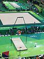 Rio 2016 Olympic artistic gymnastics qualification men (28517641744).jpg
