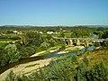 Rio Vouga - Portugal (3356427976).jpg