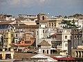 Rione X Campitelli, 00186 Roma, Italy - panoramio (125).jpg