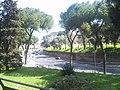 Rione X Campitelli, 00186 Roma, Italy - panoramio - Laci30 (24).jpg