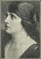 Rita Stang 1928.png