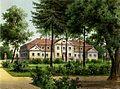 Rittergut Geisseln Sammlung Duncker.jpg
