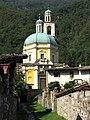 Riva San Vitale 09-2008 - panoramio - adirricor.jpg