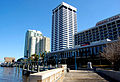 RiverPlaceTowerJacksonville-Feb2010-d.JPG