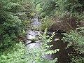 River Derwent - geograph.org.uk - 950687.jpg