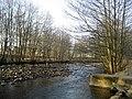 River Dunsop - geograph.org.uk - 697627.jpg