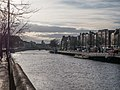 River Liffey (26080540300).jpg