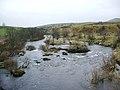 River Ribble - geograph.org.uk - 749145.jpg