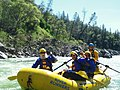 River Runners Inc. on the South Fork of the American River.jpg
