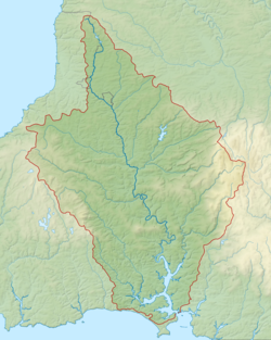 River Tamar map.png
