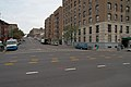 Riverside Drive and W 145th St intersection, Manhattan.jpg