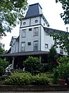 Riverside Inn, Cambridge Springs, PA 2.jpg