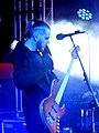 Riverside live at Ramblin' Man Fair 2019 - 48407029771.jpg