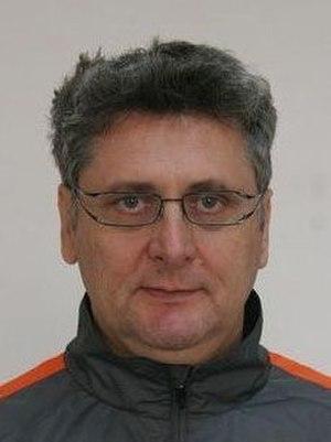 Rajko Magić - Rajko Magić