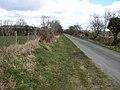 Road - geograph.org.uk - 149242.jpg