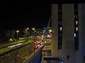 Road Traffic at Night.jpg