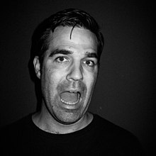 Rob Delaney Comedian Tour Dates