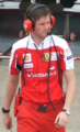 Rob Smedley Canada 2010 (cropped).png