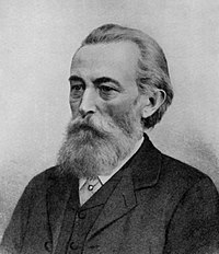 1. Robert Fuchs