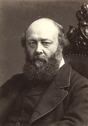 Robert-Gascoyne-Cecil-3rd-Marquess-of-Salisbury (cropped).jpg