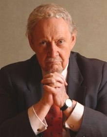 Robert Bork Wikipedia