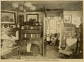 Robert H. Thurston's Library - Cassier's 1891-11.png