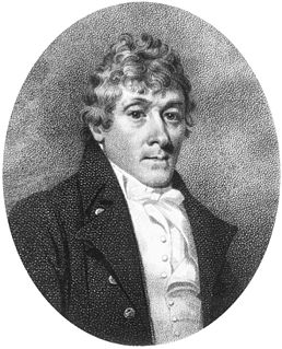 Robert Robertson (physician) Scottish surgeon