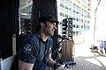 Robert Rodriguez SXSW 60 (8592363343).jpg
